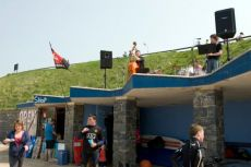 Ballybunion Surf School